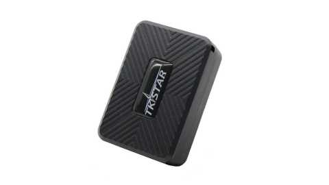 TKSTAR TK913 - TKSTAR TK913 Mini Potable GPS + LBS Tracker Banggood Coupon Promo Code