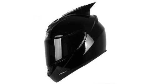 BSDDP Motorcycle helmet - BSDDP Motorcycle Full Face Safety Helmet Banggood Coupon Promo Code