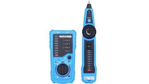 BSIDE FWT11 - BSIDE FWT11 RJ11 RJ45 Wire Tracker Banggood Coupon Promo Code