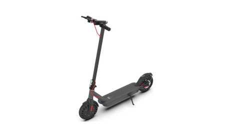 Hiboy S2 Pro - Hiboy S2 Pro Electric Scooter Amazon Coupon Promo Code