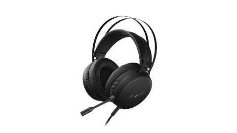 Rapoo VH310 - Rapoo VH310 Game Headset Banggood Coupon Promo Code