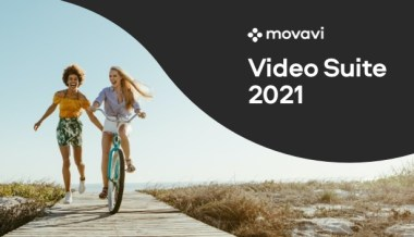 Movavi Video Suite Crack 21.5.0+ [Latest August-2021] Download Here