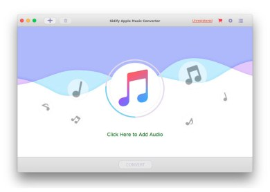 Sidify Apple Music Converter Crack 4.5.1 With License Key Free Download [2022]
