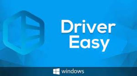 DriverEasy Pro Crack 5.7.0.39448 [Latest Release Free Download] 2021
