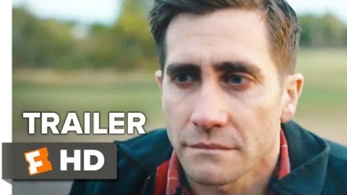 Wildlife Trailer #1 (2018) | Movieclips Trailers