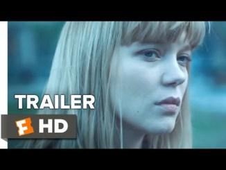 Zoe Trailer #1 (2018) | Movieclips Trailers