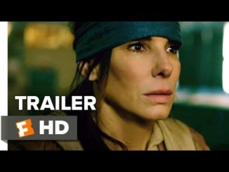 Bird Box Trailer #2 (2018)   Movieclips Trailers