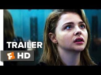 Greta Trailer #1 (2019)   Movieclips Trailers