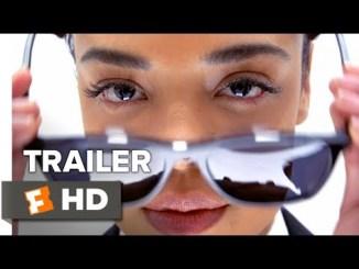 Men in Black International – International Trailer #1 (2019) | Movieclips Trailers