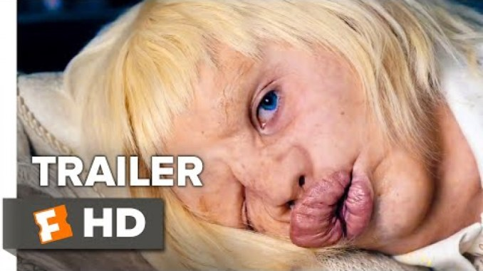 Midsommar Trailer #1 (2019)   Movieclips Trailers