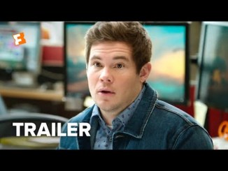 Jexi Trailer #1 (2019)   Movieclips Trailers