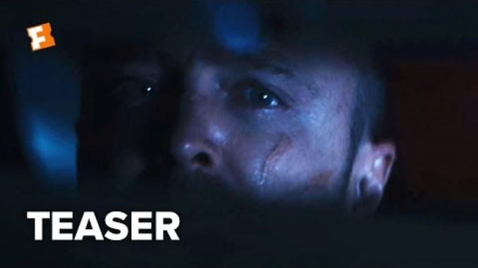 El Camino: A Breaking Bad Movie Teaser (2019)   'Emmy's Commercial'   Movieclips Trailers