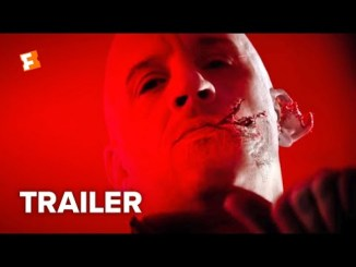 Bloodshot International Trailer #1 (2020)   Movieclips Trailers