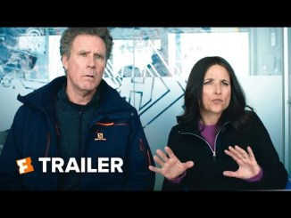 Downhill Trailer #1 (2020)   Movieclips Trailers