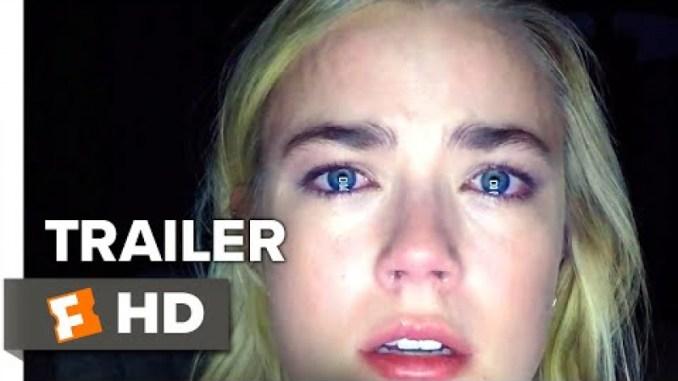 Unfriended: Dark Web Trailer (2018) | 'The Terror' | Movieclips Trailers