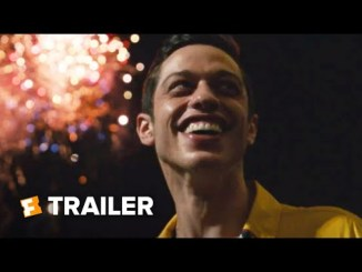 The King of Staten Island (2020) Trailer #1 | Movieclips Trailers
