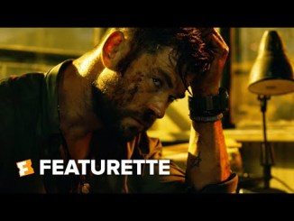 Extraction Featurette – India (2020) | Movieclips Trailers