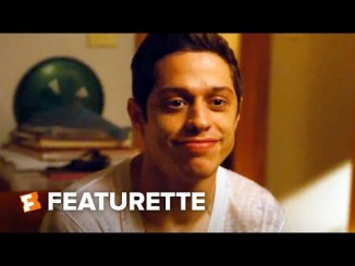 The King of Staten Island Featurette – Who is Pete? (2020) | Movieclips Trailers