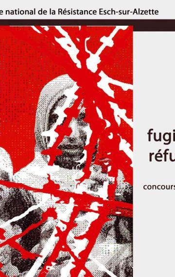 fugitifs / réfugiés