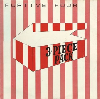 Furtive 4 front