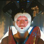 「GHOST IN THE SHELL/攻殻機動隊」実写版は日本語吹替版がおすすめ!!