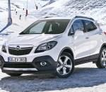 Opel Mokka – skazany na sukces?