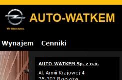 Auto-Watkem
