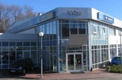 MIBO Sp. z o.o.