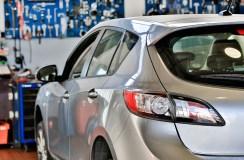 Czy możliwe jest kupienie nowych i oryginalnych części samochodowych bez konieczności nadwyrężania budżetu?