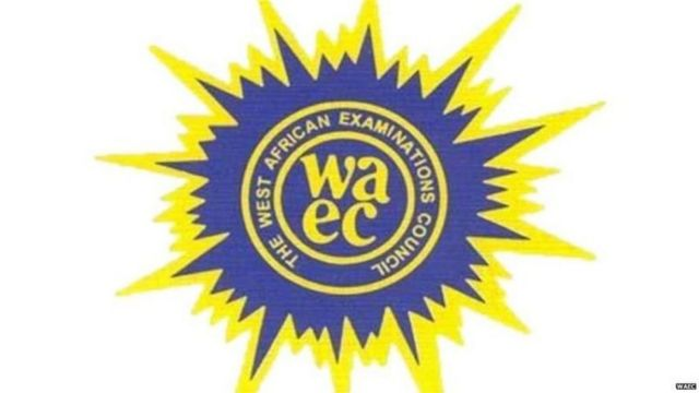 WAEC Cancels Physics And Business Management Papers