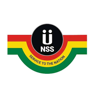 NSS to go after persons who promise to change postings for money