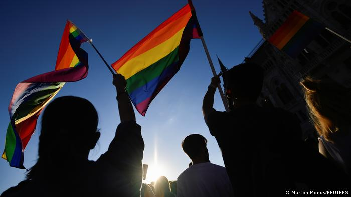 Liberal Party calls for education rather than law to deal with LGBTQI+