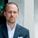 Christoph Birkel hit-Technopark