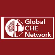 Community Health Evangelism