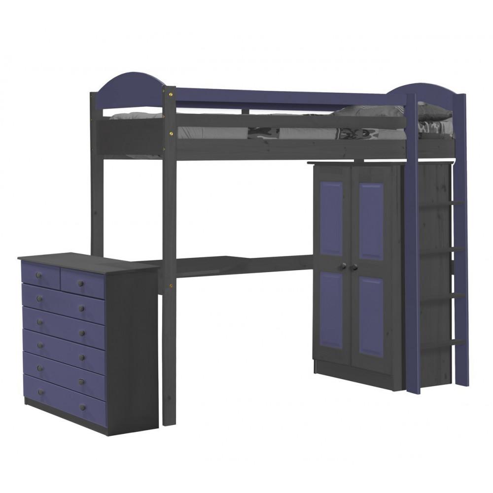 open meubles com