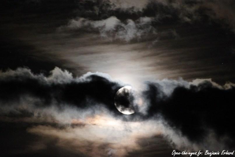 lune cache