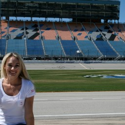 A History of… Chicagoland Speedway