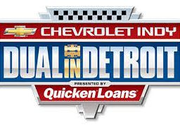 Detroit GP Rewind