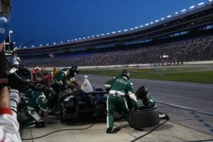 IndyCar Series Gallery Photo