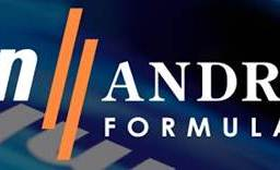 Amlin launch Formula E partnership with Andretti Formula E