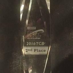 PJ Groenke: Mazda Raceway