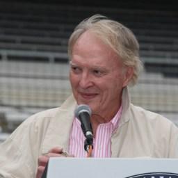 Dan Gurney: A Motorsport Maverick