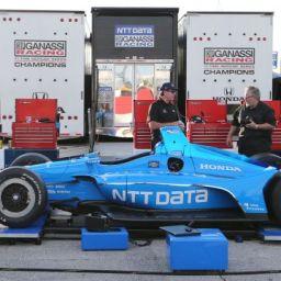 Social Media Round-Up: January 9-10 Sebring Test