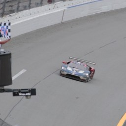 IndyCar Recap from the Rolex 24 at Daytona