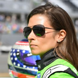 Danica Patrick and Ed Carpenter Racing team up for 102nd Indianapolis 500 drive