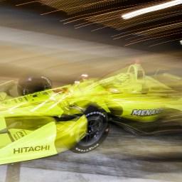IndyCar Roundtable: 2018 Season Predictions
