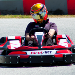 """Mazda Road to Indy """"Beat the Pros"""" Challenge to Debut at St. Petersburg"""