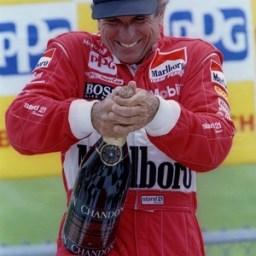 IndyCar Flashback: 1995 Bosch Spark Plug Grand Prix