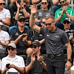 Fantasy IndyCar Preview: 102nd Indianapolis 500