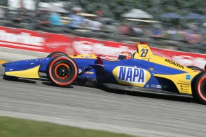 Saturday photo gallery from KOHLER Grand Prix